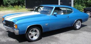 Cars For Sale In Maine >> Classic Cars For Sale Maine Antique Cars For Sale Maine Classic